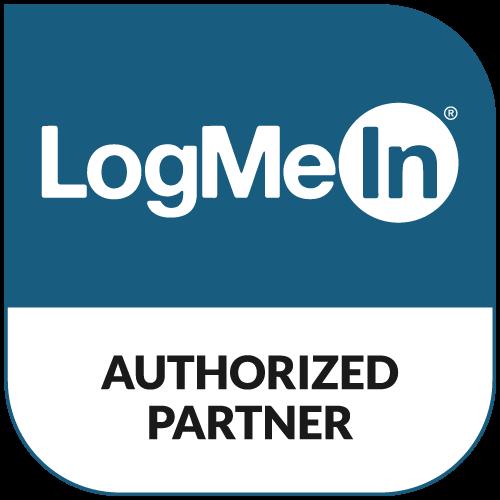 LogMeIn Partneri