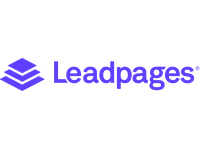 Leadpages konversiovälineet
